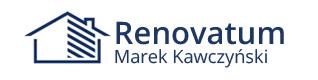 logo renovatum